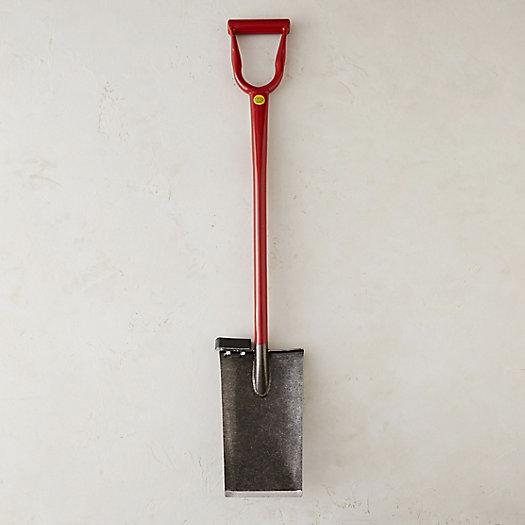 View larger image of Landscaper's Ultra Light Shovel