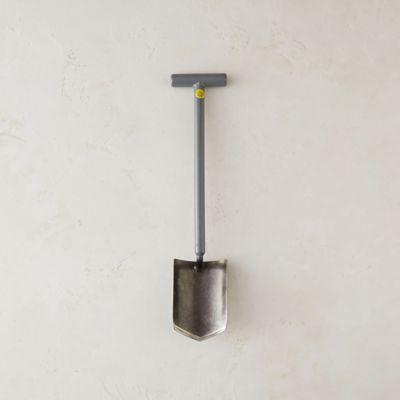 Landscaper's All-Purpose Shovel