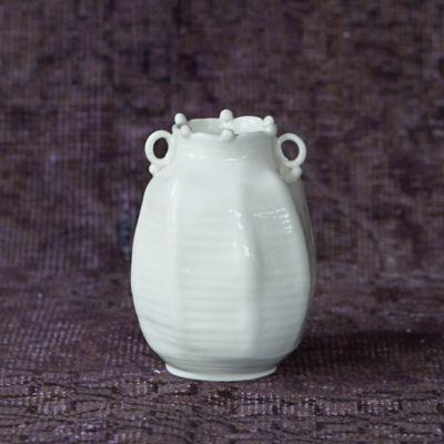 Frances Palmer Jar Bud Vase