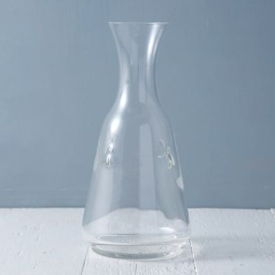 Bee Carafe