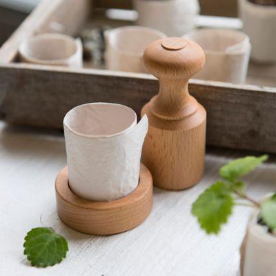 Paper Pot Press