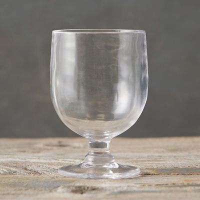 Picnic Wine Glass
