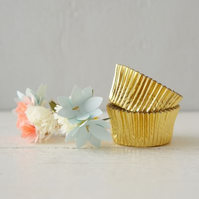 Flower Garden Cupcake Decorating Kit