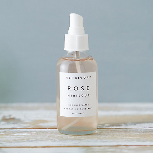 View larger image of Herbivore Rose Hibiscus Face Mist