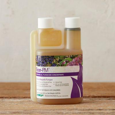 Eco-PM Organic Fungicide Concentrate