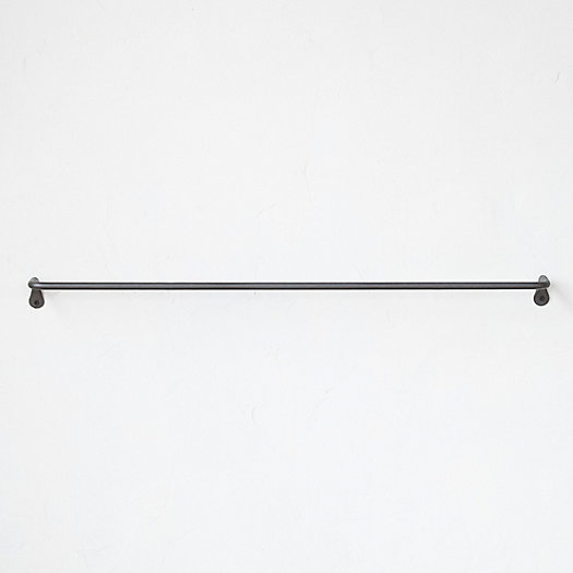 View larger image of Iron Wall Bar, 32""