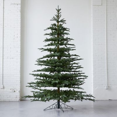Faux Noble Fir