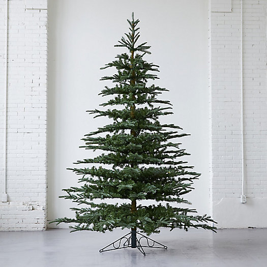 View larger image of Faux Noble Fir