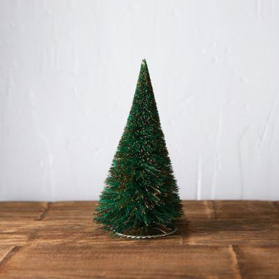 Low Brush Tree, Large