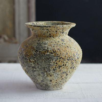 Barnacle Flare Vase