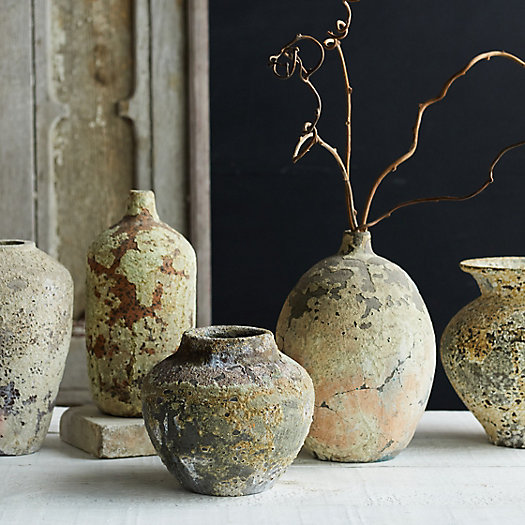 View larger image of Barnacle Vase