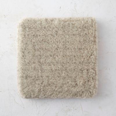 Wool Stadium Cushion