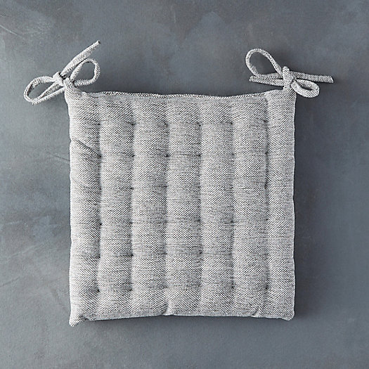 View larger image of Tufted Outdoor Cushion