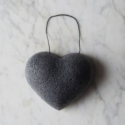 Heart Cleansing Sponge