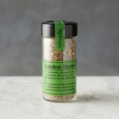 Garden Herb Blend