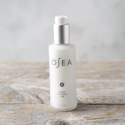 OSEA Ocean Cleansing Milk