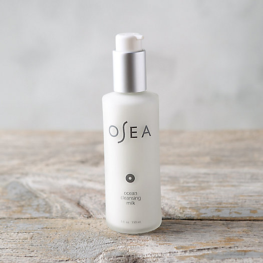 View larger image of OSEA Ocean Cleansing Milk