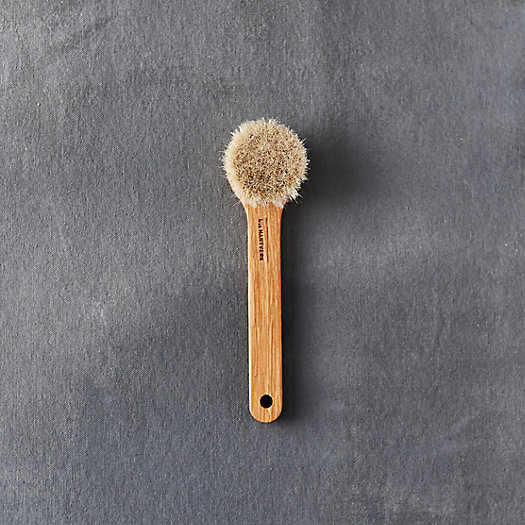View larger image of Oak Face Brush