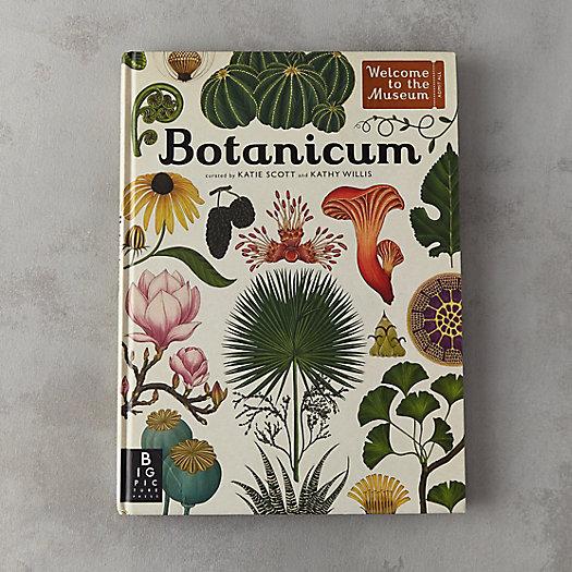 View larger image of Botanicum