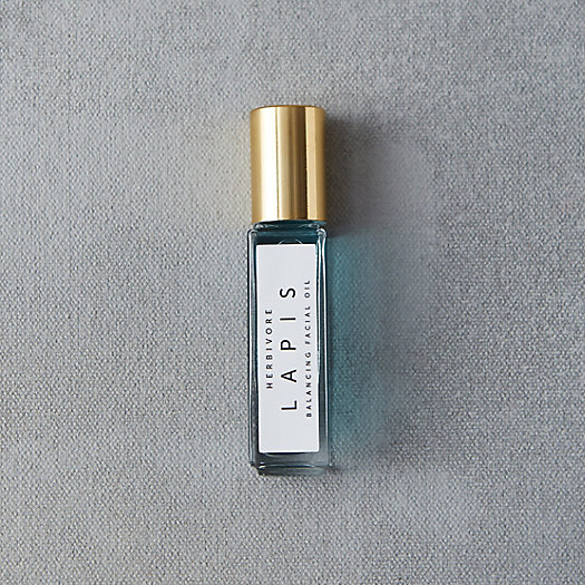 View larger image of Herbivore Lapis Facial Oil