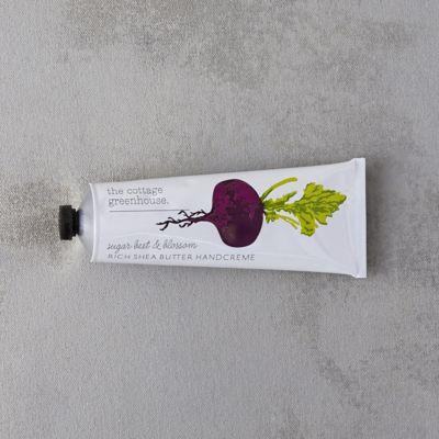 Sugar Beet & Blossom Hand Cream