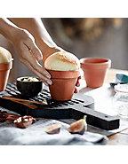 Perfect Pie Workshop