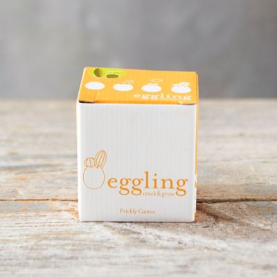 Eggling Grow Kit
