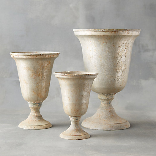 View larger image of Weathered Trophy Vase