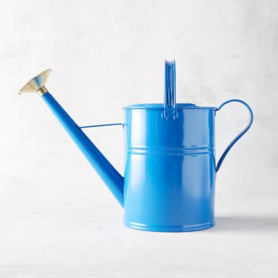 Haws Peter Rabbit Watering Can, Cornflower