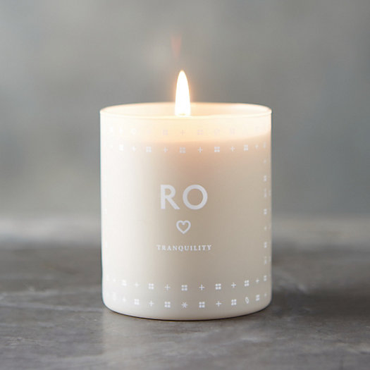 View larger image of Skandinavisk Ro Candle