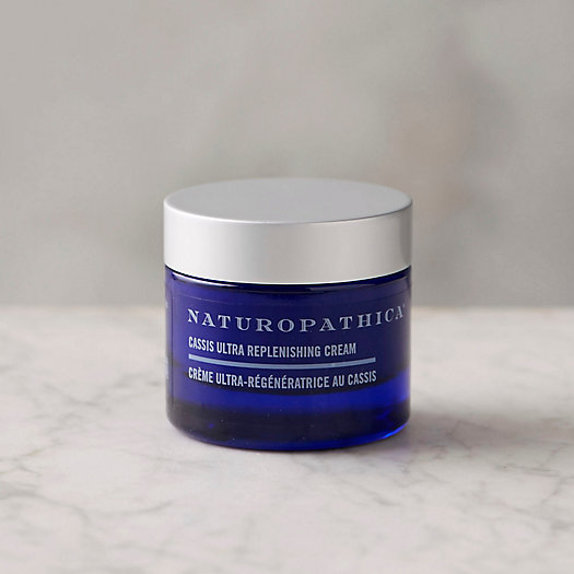 View larger image of Naturopathica Cassis Ultra Replenishing Cream