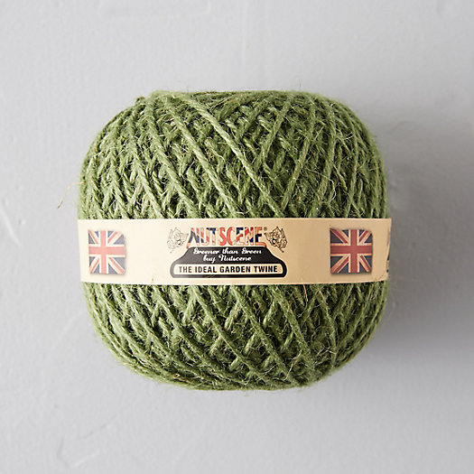 View larger image of Jute Twine Ball