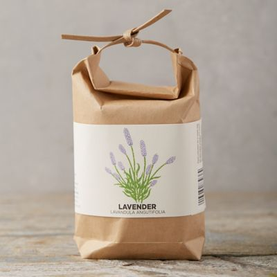 Lavender Grow Bag