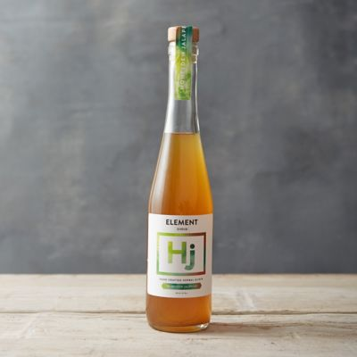 Element Honeydew Jalapeno Shrub