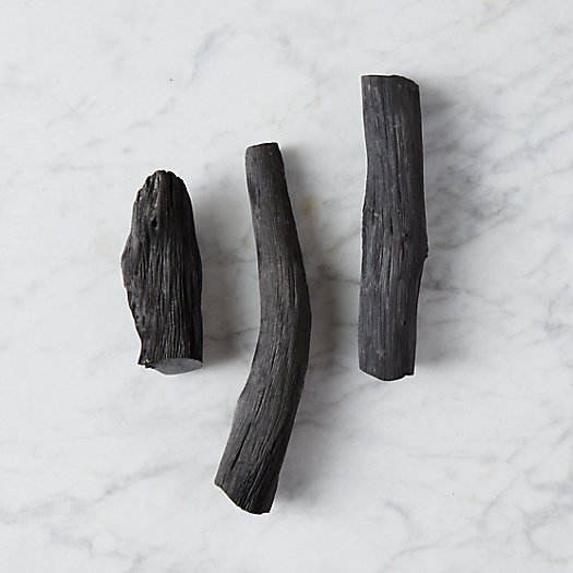 View larger image of Binchotan Charcoal Water Purifying Sticks