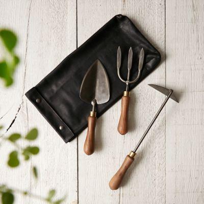 Sneeboer Titanium Hand Tool Gift Set