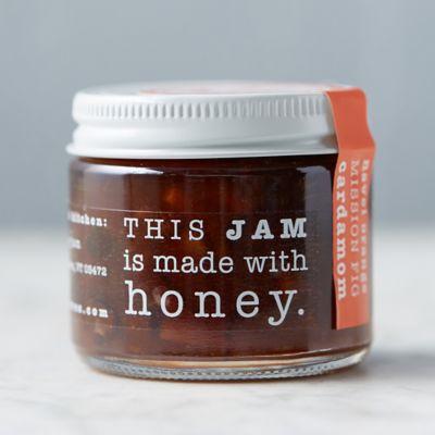 Mission Fig Jam