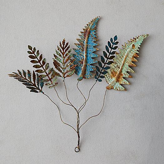 View larger image of Iron Fern Leaf Bundle