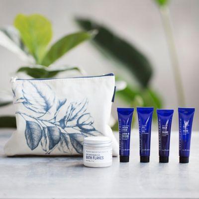 Naturopathica Relax & Restore Gift Set
