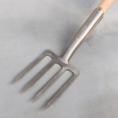 Sneeboer Lightweight Border Fork