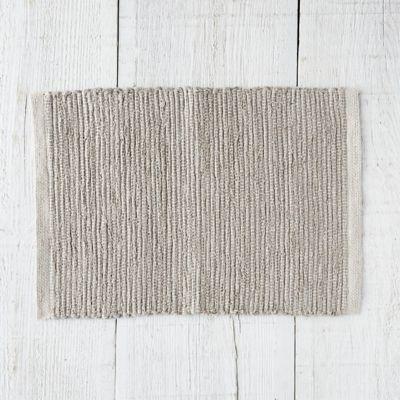 Woven Linen Placemat