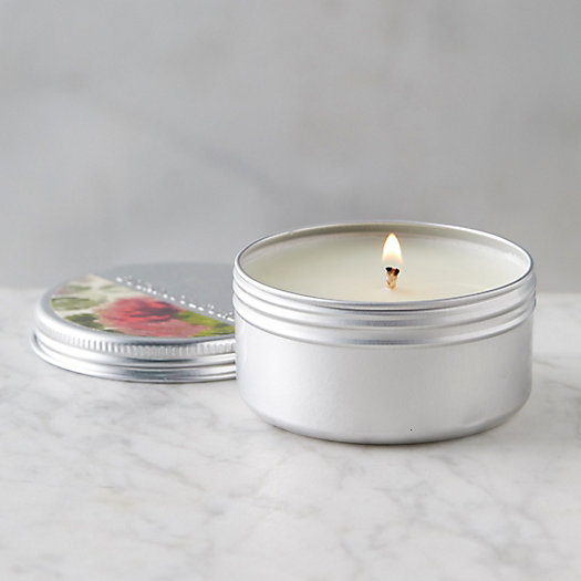 View larger image of Botaniculture Grapefruit Candle