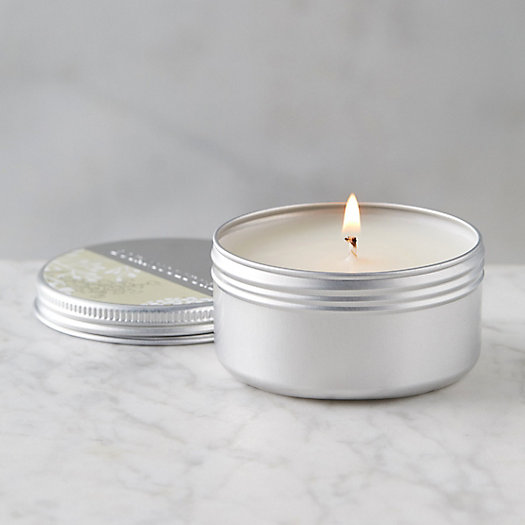 View larger image of Botaniculture Almond Milk Candle