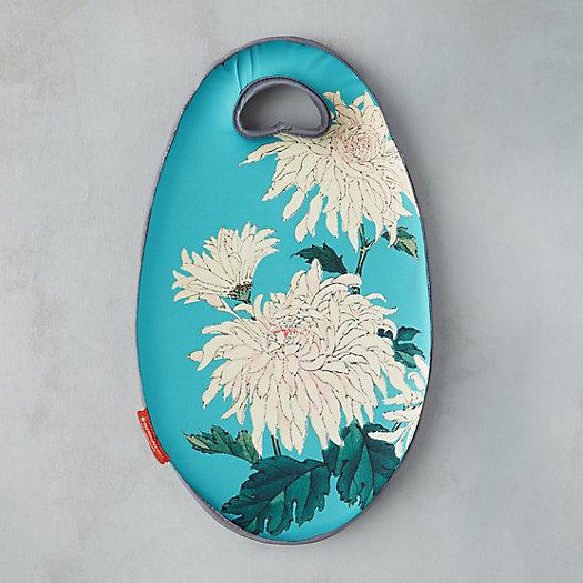 View larger image of RHS Chrysanthemum Garden Kneeler