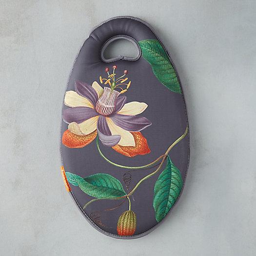 View larger image of RHS Passiflora Garden Kneeler