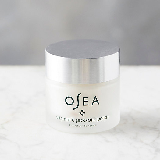 View larger image of OSEA Vitamin C Probiotic Face Polish