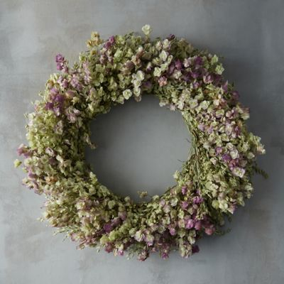 Kent Beauty Wreath
