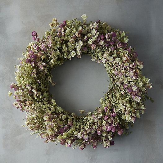 View larger image of Kent Beauty Wreath