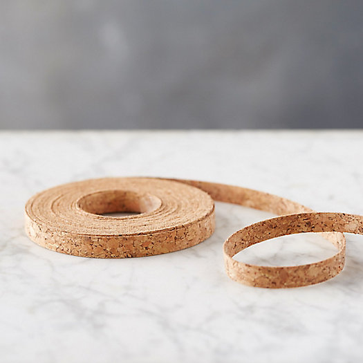 View larger image of Cork Ribbon