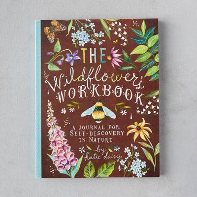 The Wildflower Workbook